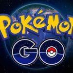 Pokemon GO Popülerliğini kaybediyor mu?