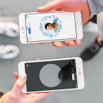 QR Kod özelliği Snapchat'ten sonra Twitterda