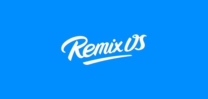 Remix OS İşletim Sistemi Hakkında Bilgi 2017