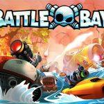 Rovivonun yeni Oyunu Battle Bay Android ve iOS İndir