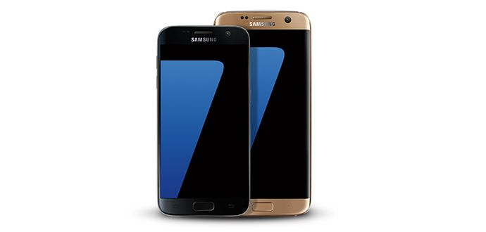 Samsung galaksy S8 Fiyatı Ne Kadara Düştü?