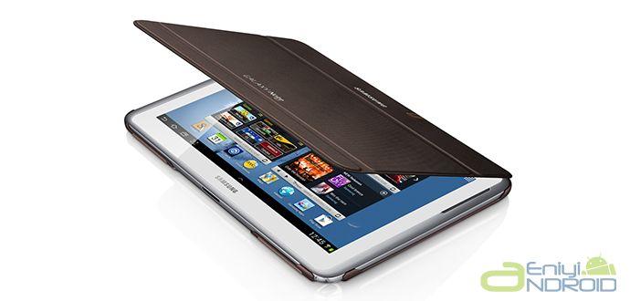 Samsung Galaxy Book Tablet Özellikleri ve Görüntüsü