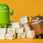 Samsung Galaxy J5 Android Nougat Sürümü NE Zaman Güncellenecek