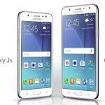 Samsung Galaxy J7 Resmi Sertifika Aldı