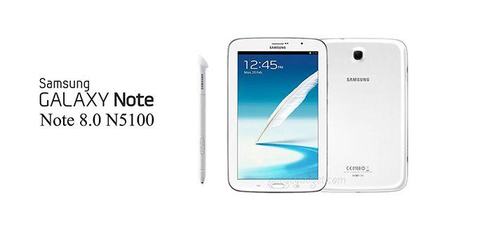 Samsung Galaxy Note 8 Baykal Kod Adının Sırrı Nedir