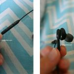 Samsung Galaxy S8 AKG Kulaklıları