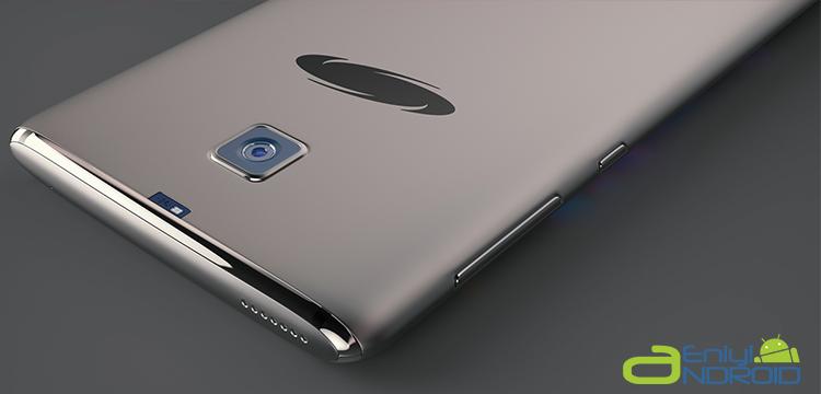 Samsung Galaxy S8 Dijital Asistan