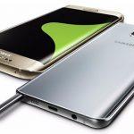 Samsung Galaxy S8 Ne Zaman Gelecek