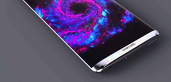 Samsung Telefonların Mesajlar Bölümündeki Açık Ciddi Boyutlarda