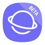 Samsung İnternet Beta Samsung Telefonlar İçin Özel Mobil tarayıcı İndir
