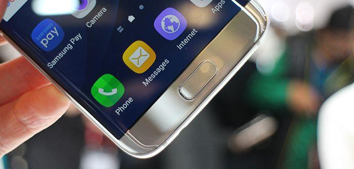 Samsung İnternet Browser Yükle İndir