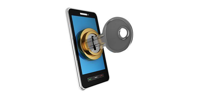 Samsung, Sony Xperia, HTC, Huawei Android cep ve Tabletler için Güvenlik Önerileri