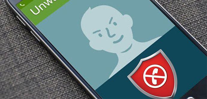 Samsung Telefonlar İçin Numara Nasıl Engellenir Engel Nasıl Kaldırılır