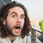 Şarj Olmadan Cep telefonu nasıl Şarj Edilir?