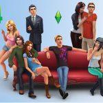 Sims Android İndir Sims iOS İndir
