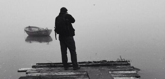 Sisili Günlerde Nasıl Net Fotoğraf Çekilir