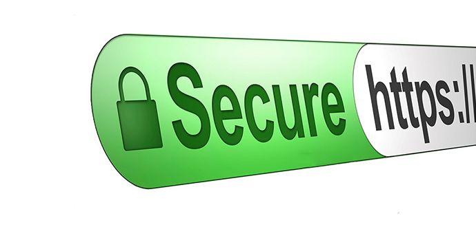 Siteler Güvenli mi Değilmi Nasıl Bilebilirim