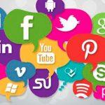 Sosyal Medyada En Çok Yoğun Olan Saatler 2017-2018