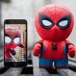 Sphero Ses Etkileşimli Örümcek Adam Oyuncağı Fiyatı