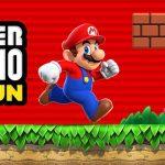 Süper Mario Cep telefonu Uygulaması İndir