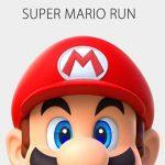 Süper Mario Run Androide ne Zaman gelecek