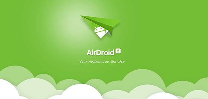 Telefonlarda Airdroid Güvenlik Açığı Virüs