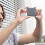Telefonlarda Deklanşör Sesini Kapatma Devre Dışı Bırakma