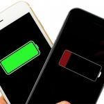 Şarjı En Uzun Giden Telefonlar Hangileri?