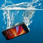 Telefonum Suya Düştü Ne Yapabilirim?