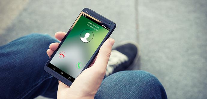 Telefonumu Bilinmeyen, Gizli Numaralara Nasıl Kapatabilirim?