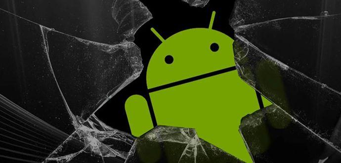Tuğlaya dönüşen Androidi kurtarma rehberi
