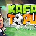 Türk Oyun Online Kafa Topu 2 Oyunu İndir