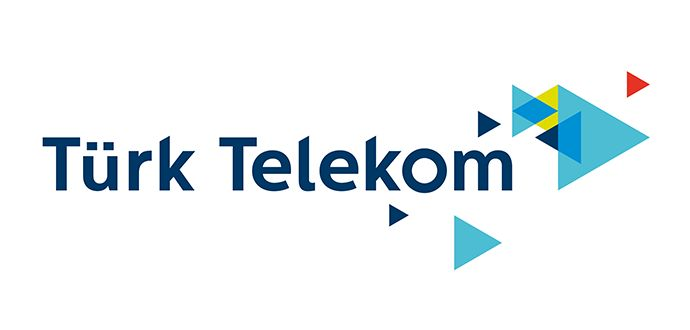 Türk Telekom Çekim Gücü kalitesi  Nedir