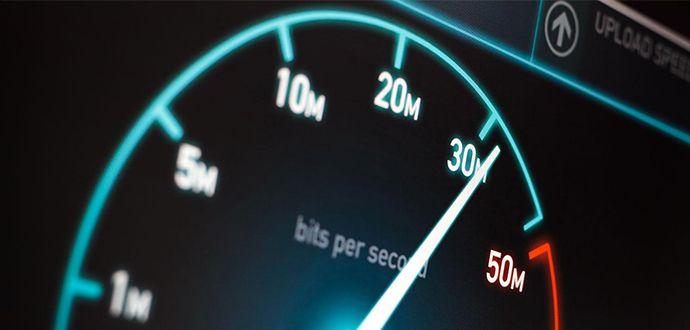 Türk Telekom Ek AKN Nedir, Ek AKN Fiyatları