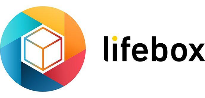 Turkcell Lifebox yedekleme Alanı