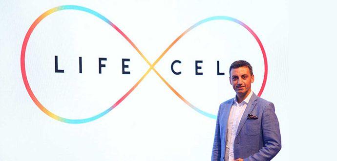 Turkcell Lifecell Cep Telefonu Fiyatı ve Özellikleri Nelerdir