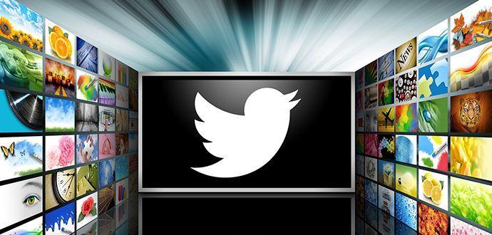 Twitter Canlı Yayın Özelliği Aktif Etme Nasıl