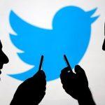 Twitter'a Sesli Canlı Yayın Özelliği Geliyor