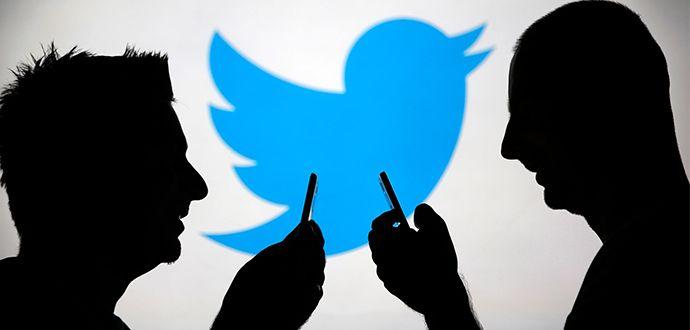 Twitter Sondakika Bildirimleri Nasıl AktifEdilir