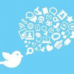 Twitterın Bilinmeyen özellikleri Neler
