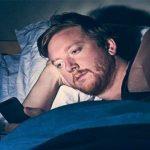 Android'de Gece Modu nasıl etkinleştirilir?