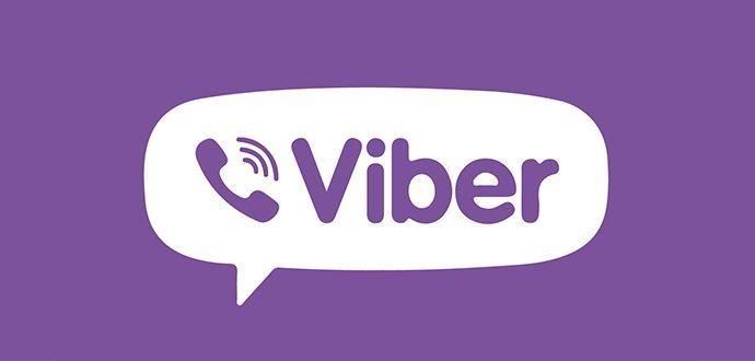 Viber de Yazılan Mesajları ve Fotoğrafları otomatik Silme