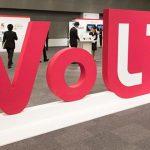 Volte Özelliği Sesli Arama 4.5G Nedir, Volte Nasıl Çalışır