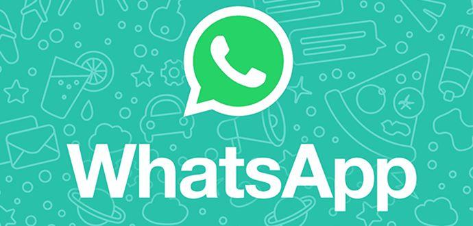 Whatsap Profilde Fotoğraf Video Yazılı Metin Paylaşma
