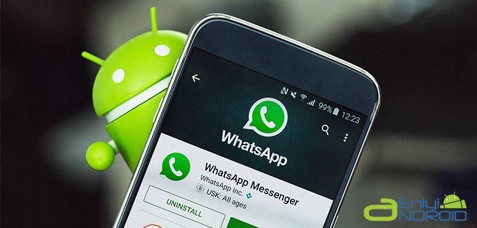 Whatsapp Çalışmayan Telefonlar Hangileri