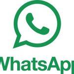 WhatsApp Yazılım Güncellemesi Nasıl Yapılır?