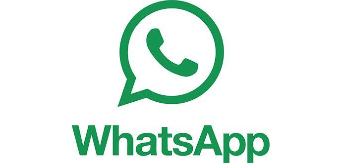 Whatsapp Gece Modu Nasıl Kullanılır