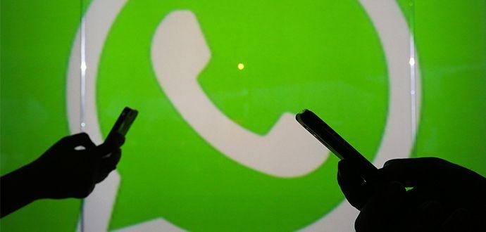 WhatsApp Mesajını Silme ve Geri Alma Özellikleri
