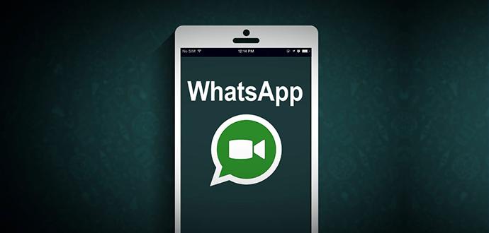 Whatsapp Video İzlerken Bekleme Sorunu