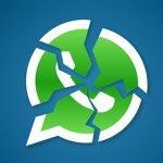 Whatsapp Tek Bir Numaraya Mesaj Gitmeme Sorunu Nasıl Düzeltilir?